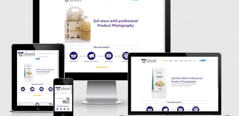 Ishootproducts.com